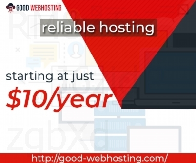 http://esdara.com/images/web-hosting-direct-52688.jpg